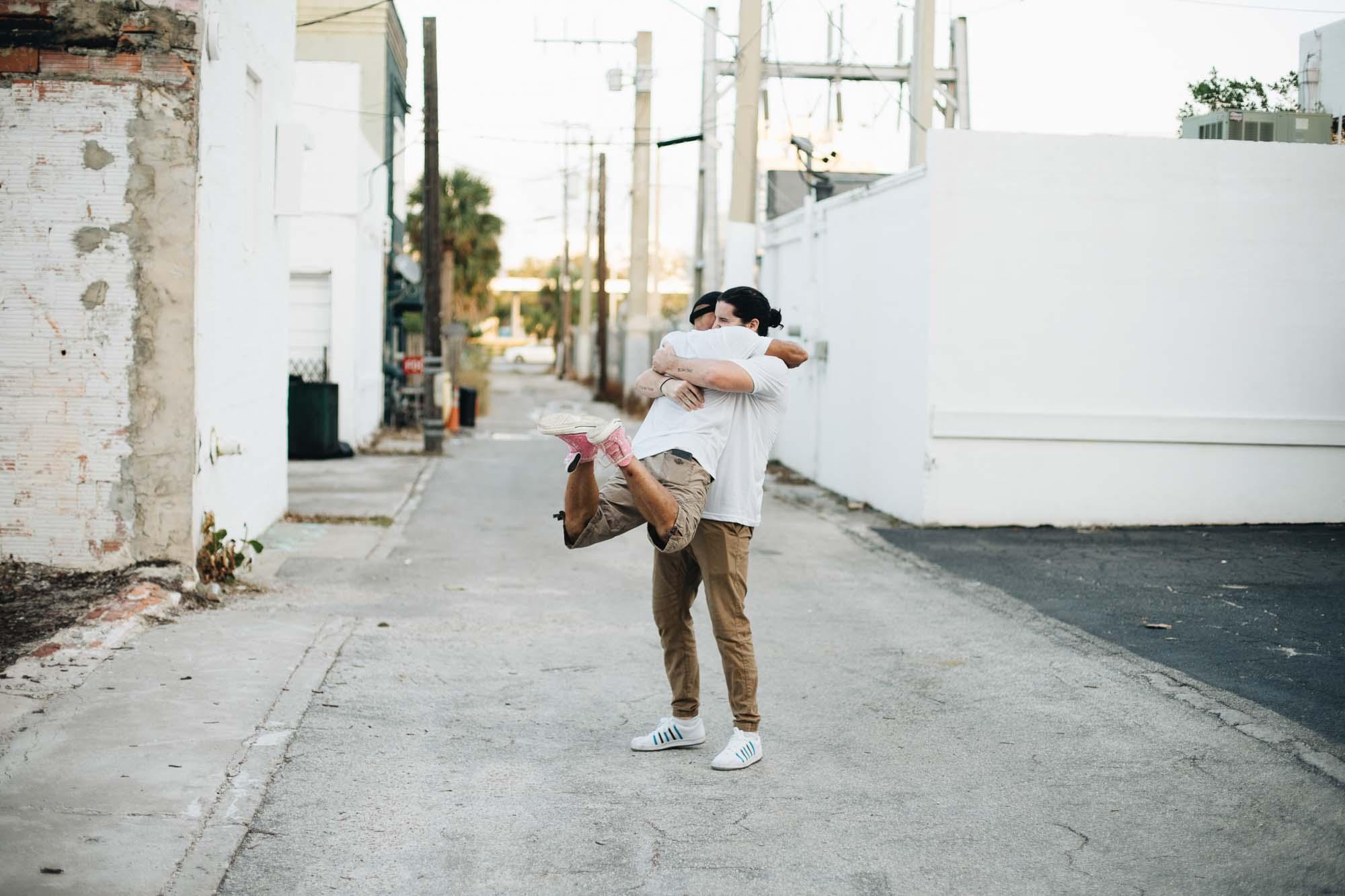 hugsandstories-120